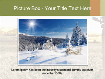 0000087908 PowerPoint Template - Slide 16