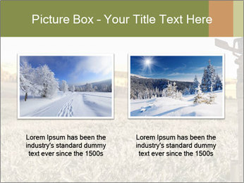 0000087908 PowerPoint Template - Slide 18