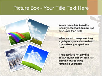 0000087908 PowerPoint Template - Slide 23