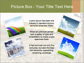 0000087908 PowerPoint Template - Slide 24