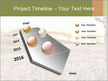 0000087908 PowerPoint Template - Slide 26