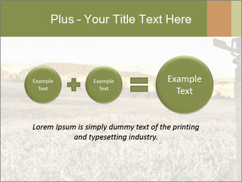 0000087908 PowerPoint Template - Slide 75