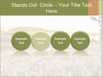 0000087908 PowerPoint Template - Slide 76