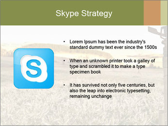 0000087908 PowerPoint Template - Slide 8