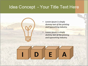 0000087908 PowerPoint Template - Slide 80