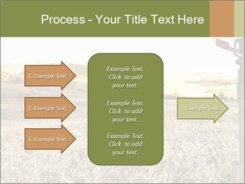 0000087908 PowerPoint Template - Slide 85