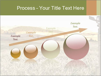 0000087908 PowerPoint Template - Slide 87