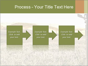 0000087908 PowerPoint Template - Slide 88