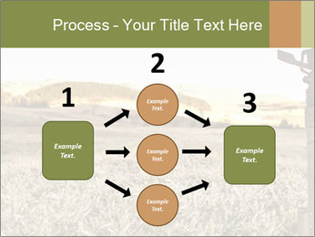 0000087908 PowerPoint Template - Slide 92