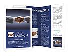 0000087909 Brochure Template