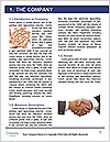 0000087909 Word Templates - Page 3
