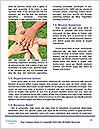 0000087909 Word Templates - Page 4