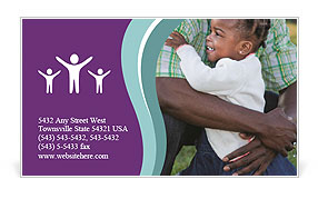 0000087910 Business Card Templates