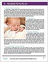 0000087910 Word Templates - Page 8