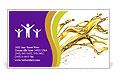 0000087911 Business Card Templates
