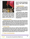 0000087911 Word Templates - Page 4