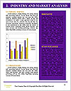 0000087911 Word Templates - Page 6