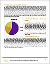 0000087911 Word Template - Page 7
