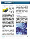 0000087912 Word Template - Page 3