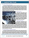 0000087912 Word Template - Page 8