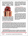 0000087913 Word Template - Page 4