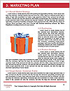 0000087913 Word Template - Page 8