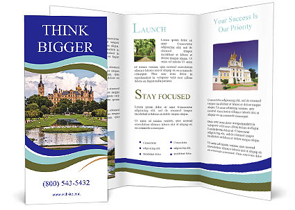 0000087914 Brochure Templates