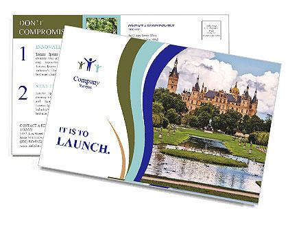 0000087914 Postcard Templates