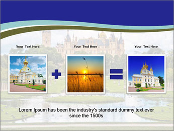 0000087914 PowerPoint Template - Slide 22