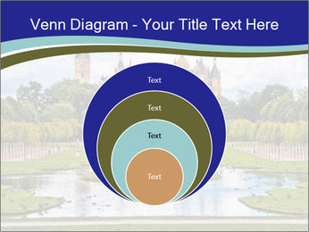 0000087914 PowerPoint Template - Slide 34