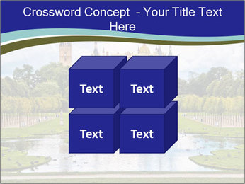 0000087914 PowerPoint Template - Slide 39