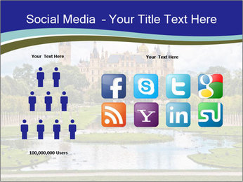 0000087914 PowerPoint Template - Slide 5