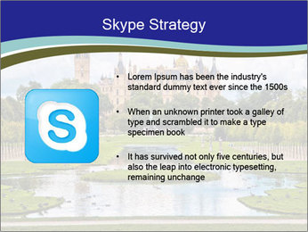 0000087914 PowerPoint Template - Slide 8