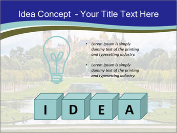 0000087914 PowerPoint Template - Slide 80