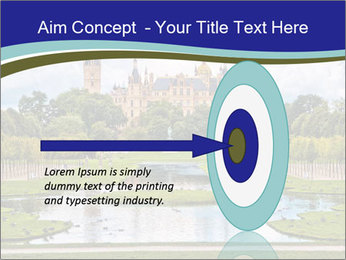 0000087914 PowerPoint Template - Slide 83