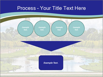 0000087914 PowerPoint Template - Slide 93