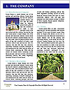 0000087914 Word Template - Page 3