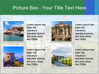0000087915 PowerPoint Template - Slide 14
