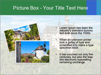 0000087915 PowerPoint Template - Slide 20