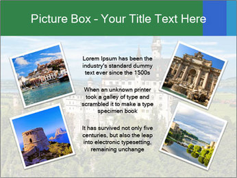 0000087915 PowerPoint Template - Slide 24