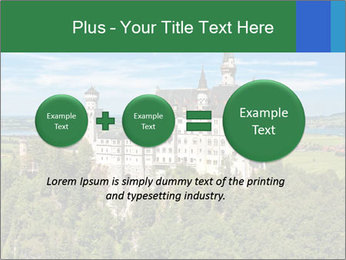 0000087915 PowerPoint Template - Slide 75