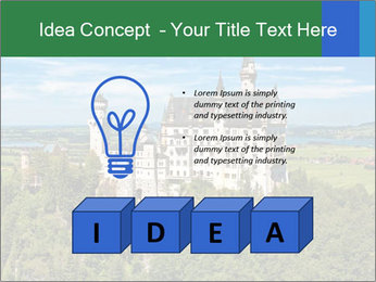 0000087915 PowerPoint Template - Slide 80