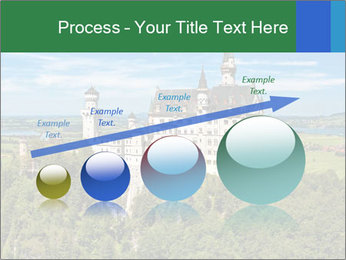 0000087915 PowerPoint Template - Slide 87