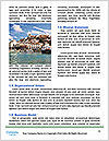 0000087915 Word Templates - Page 4