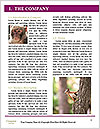 0000087916 Word Templates - Page 3