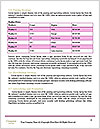 0000087916 Word Templates - Page 9
