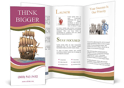 0000087917 Brochure Template