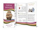 0000087917 Brochure Templates