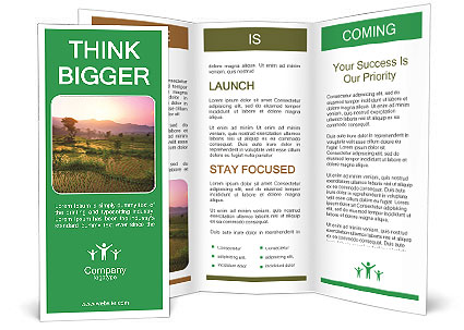 0000087918 Brochure Templates