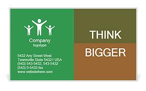 0000087918 Business Card Templates